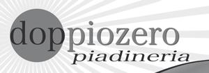 Piadineria Doppiozero